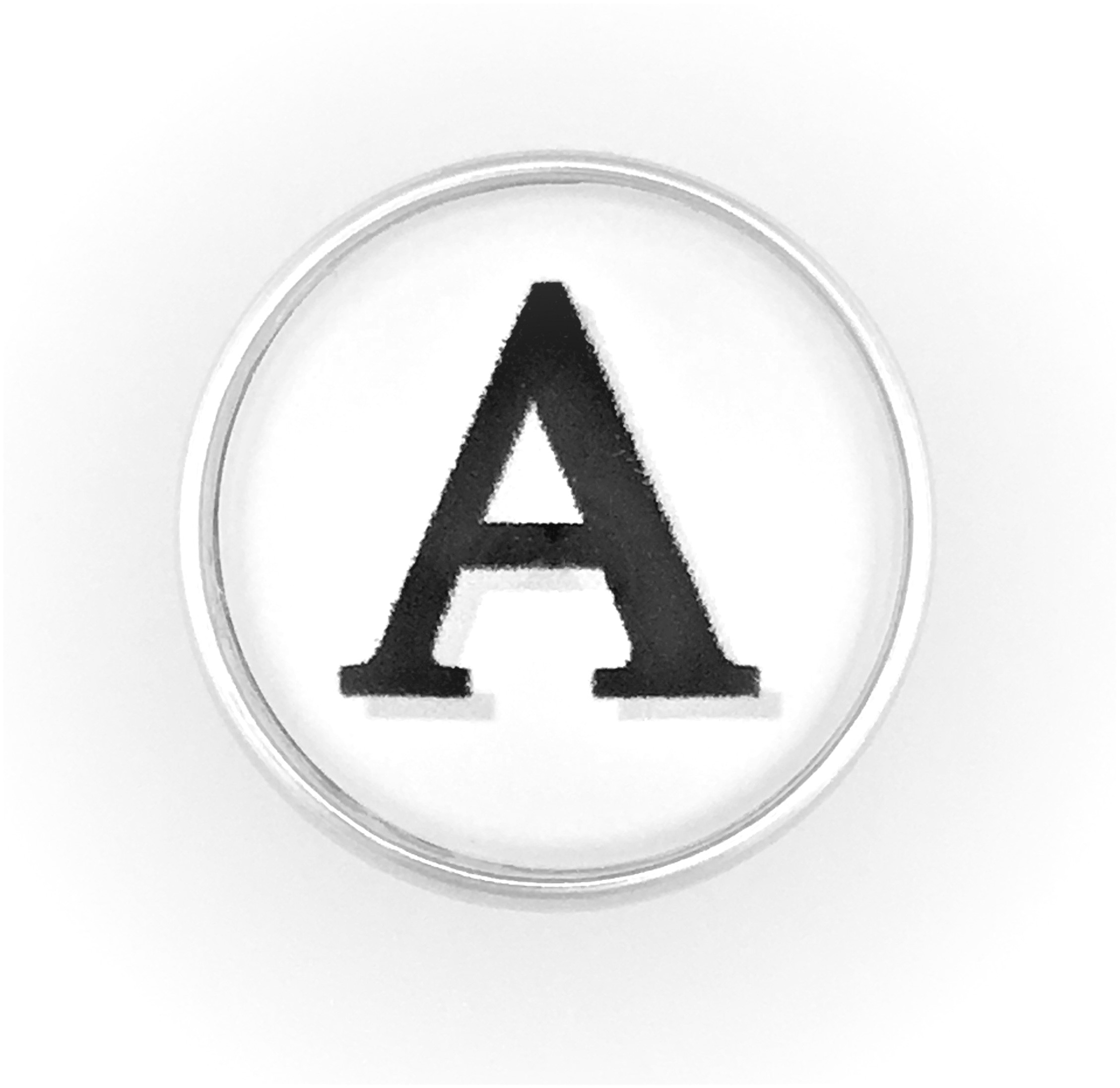 Alphabet greek archives elle victoria jewelry fashion snaps button alpha a greek biocorpaavc Gallery
