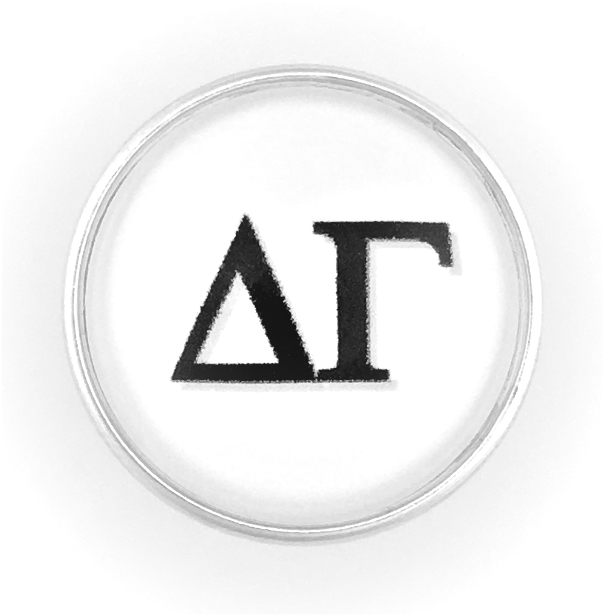 Sororities and fraternities archives elle victoria jewelry fashion snaps button delta gamma buycottarizona Gallery