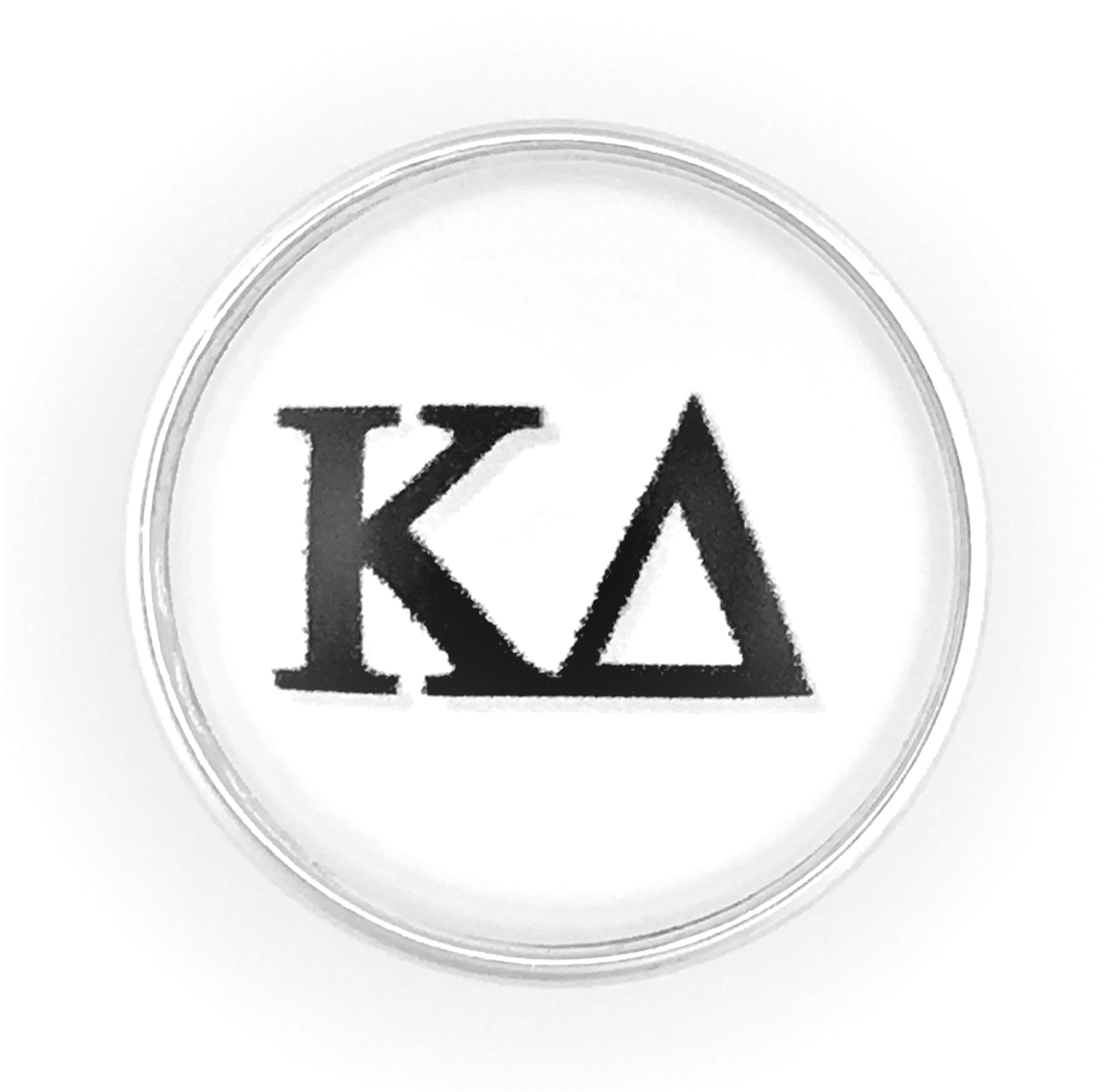 Sororities and fraternities archives elle victoria jewelry fashion snaps button kappa delta buycottarizona Gallery